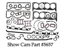 1966 impala wiring diagram wiring schematic 65 Chevy Truck Steering Column Wiring Diagram wiring diagram for 1963 ford falcon Chevy Tilt Steering Column Diagram