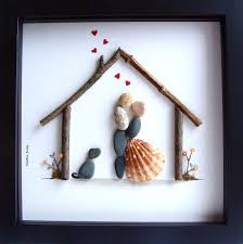 innovative wedding gifts for couple 1000 ideas about couples wedding gifts on wedding