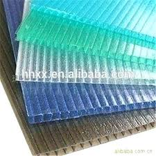 corrugated plastic roof panels clear plastic roofing sheets clear plastic roofing panels hollow sheet clear corrugated