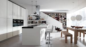 Small Picture Modern Kitchen Cabinets Ikea Alternatives hunnihome