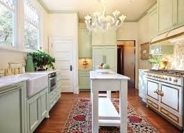 kitchen rugs interiors