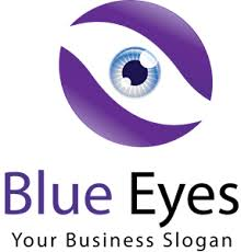 Eyes Logo Vectors Free Download