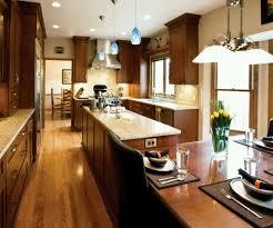 Kitchen Furniture Gallery Modern Picture Of Modern Kitchen Cabinets Designs Ideas 1 Home