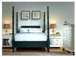 Canopy Bed Posts Variation Iv Four Poster Bed Canopy Bed Posts For ...