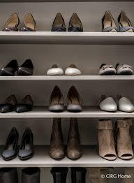 flat adjule shoe shelving in columbus ohio innovate home org adjuleshoeshelf shoeshelf