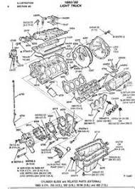 similiar ford 460 engine diagram keywords 96 ford f 250 460 engine diagram get 96 engine image for