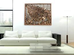 barnwood wall decor barn wood shelves rustic cabinet reclaimed