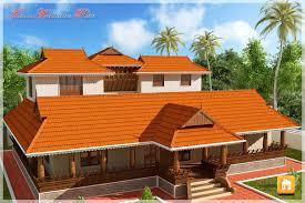 traditional home house plans unique kerala traditional house plans with s