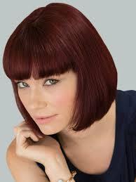 cost cutters hair salon klinke center