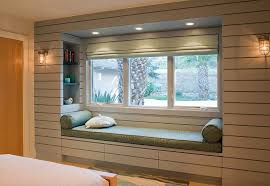 bay window designs for homes. Simple Designs Bay Windows Design Contemporary Window Ideas Freshome With Designs For Homes