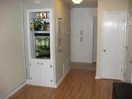 Living Room Closet Dining Room Closet Ideas Hallway Closet Ideas Dining Room