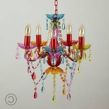 pendant lights chandelier multi coloured chandelier modern regarding most recent multi colored gypsy chandeliers