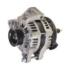 car & truck charging & starting systems for cadillac dts ebay 2009 2011 Buick Lucerne Cadillac Dts Electrical Fuse Box Upper cadillac dts 4 6 v8 2006 2010 alternator dts vin 6 vin s 2011