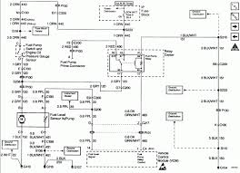 s fuel pump wiring diagram wiring diagram 1999 chevy s10 wiring diagram get image about