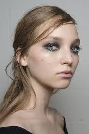 imperfect makeup