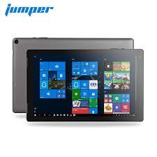 Cheap Jumper Ezpad 7 10 1 2 In 1 Tablet Pc 4gb 64gb Windows 10