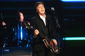 Paul Mccartney Billboard Chart History Paul Mccartneys Top 40 Biggest Billboard Hot 100 Hits