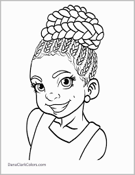 African American Coloring Books For Adults Pretty Naturally