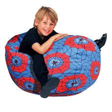Ideas: Circo Bean Bag Chair | Target Beanbags | Buy A Bean Bag Chair