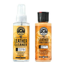 leather conditioner and cleaner leather cleaner conditioner sample kit car leather cleaner spray best leather cleaner