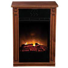 amish fireplace heater urbanyouthworkers