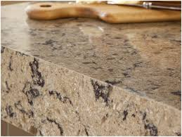 Granite Tiles Kitchen Countertops Kitchen Ceramic Tile Kitchen Countertops Ideas Step 3 Diy