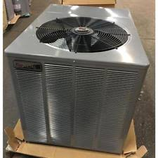 york 4 ton. ruud uasl-048jec 4 ton ultra series 2-stage air conditioner 18 seer r york ton e