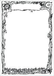 free printable picture frames templates pretty frame gallery example business cute border to color t printable picture frame templates