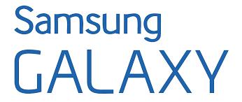 samsung galaxy logo transparent. samsung galaxy logo transparent e