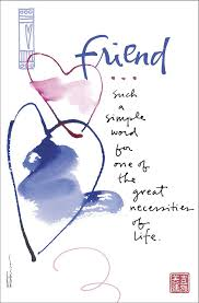 Dose Of Inspiration Friend Friendship Quotes Images Pinterest Enchanting Friendship Simple Quotes