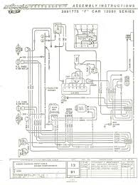 67 camaro wiring diagram 67 wiring diagrams online 67 camaro engine