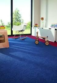 Amazing Ideal Für Euer Kinderzimmer. Mehr Auf  Www.planeo.de/mehr Bodenbelaege/kategorien/teppiche/shopby/type Teppichfliese/