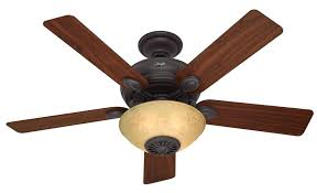 ceiling fan lights flashing ceiling fan hunter fans with ceiling fan light flickers on and off ceiling fan lights