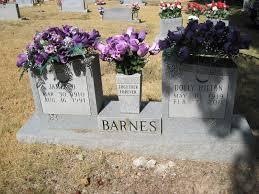 Dolly D Hilton Barnes (1919-2011) - Find A Grave Memorial