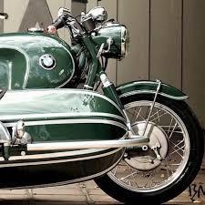 <b>BMWgolia</b>.ua - Shop | Facebook