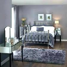 cheap mirrored bedroom furniture. Mirrored Bedroom Furniture Sparkly Cheap  Modern . I