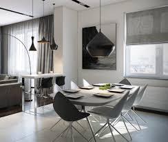 Vorhänge online kaufen möbel 24 mehr als 31 anbieter vergleichen riesenauswahl von.für das schlafzimmer wählen sie den vorhang in einem anderen design als für das wohnzimmer oder für das.vorhänge für fenster, die oberhalb des fensterbretts abschließen, erhalten sie oft mit einer. Gardinen Wohnzimmer Ein Accessoire Mit Vielen Funktionen