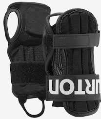 Snowboard Protective Gear Burton Com Us