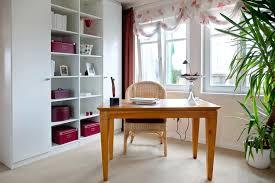 feng shui office desk placement. Uncategorized : Feng Shui Home Office Layout Superb For Elegant Marvellous Desk Placement House Ideas O