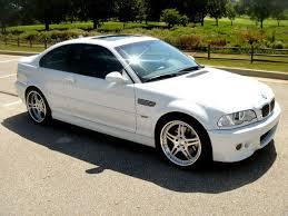 bmw m3 2004 white. drakem3 2004 bmw m3 6715790044_large bmw white