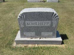 Louisa A Burmeister Robinson (1882-1968) - Find A Grave Memorial