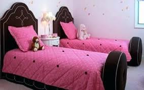 cute rugs for girls room bedroom bedroom kids little girls room decor ideas also pastel decorating