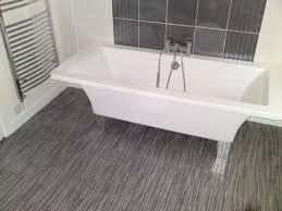 fresh ideas for bathroom flooring. bathroom flooring ideas of 76 for model fresh a
