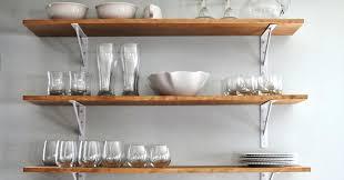 wood wall shelves wooden shelves ideas easy wooden shelves designs you need to see wood wall wood wall shelves