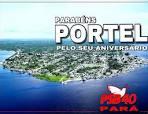imagem de Portel Pará n-14