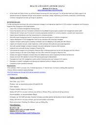 Placement Officer Sample Resume Placement Officer Resume Sample Bongdaao Com Office Boy Format Doc 2