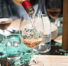 Calories In Wine Popsugar Fitness