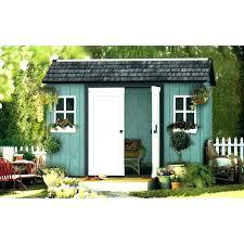 garden sheds home depot. Outdoor Storage Sheds Lowes Garden Outside Built Home Depot