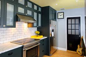 Bright Kitchen Color 15 Kitchen Color Ideas We Love Colorful Kitchens