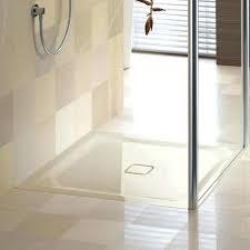 bathtub liners bathtub liners tub surround shower enclosures bathtub liners canada bathtub liners